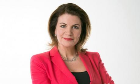 Julia Hartley-Brewer speaks out over Sir Michael Fallon reports
