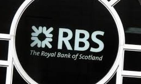 Gadhia held senior roles at RBS between 2001 and 2007