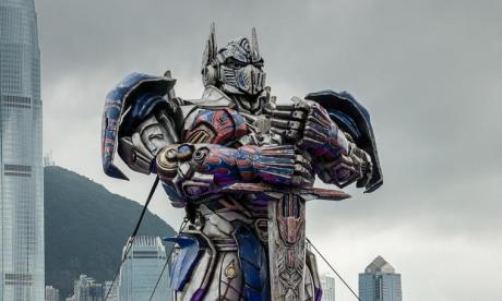 'What 80s Twitter would've been like' - Speculation about why Optimus Prime is trending grows