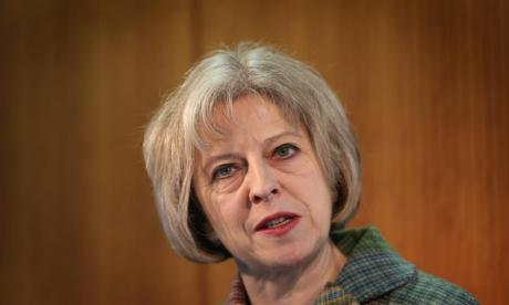 'Theresa May is the most gormless, hopeless, pitiful, pitiable Prime Minister Britain has ever had', says George Galloway