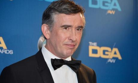 'Extra curricular activities for children are not a privilege they are a right', says Steve Coogan