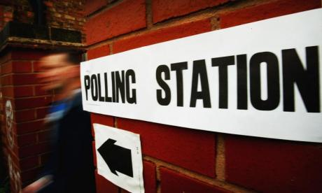 'Just as competent and just as affected' - Debate widens on lowering voting age to 16