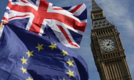 Brexit: Brussels called to place prosperity before politics