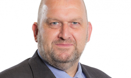 Former Welsh Government minister Carl Sargeant dies days after Labour Party suspension