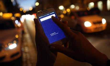 Uber to be banned over 'safety and security' issues in York