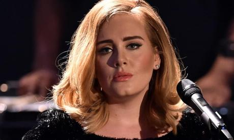 Grenfell Tower: Adele backs petition to make fire inquiry panel-led