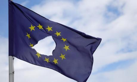 Brexit: UK and EU reportedly closer to agreement on Irish border