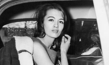 Christine Keeler: What was The Profumo Affair and what did it lead to?