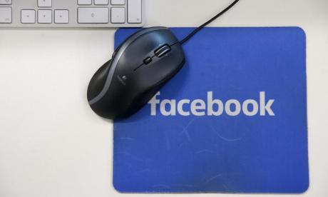 Facebook to bring 800 jobs to London as new office opens