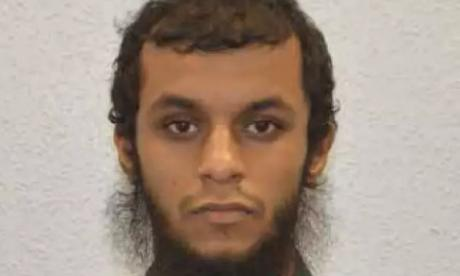 Haque owned several laptops full of Isis propaganda