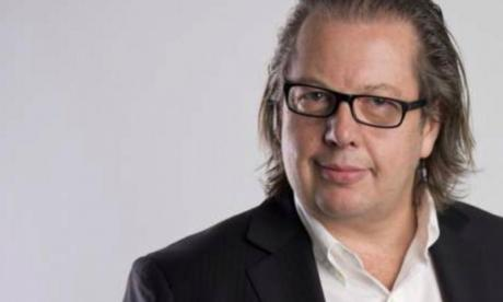 Mike Graham covered everything from drunk tanks to Ofcom on his show this morning
