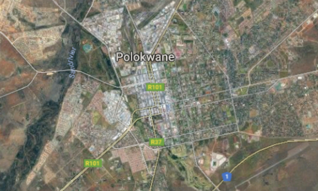 Man 'raped at gunpoint' after being forced to drink substance in South Africa