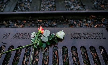 Holocaust Memorial Day: The Nazi soldiers still alive today