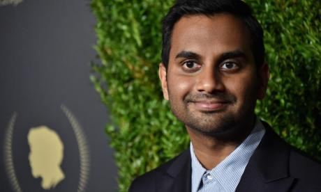 Journalist who broke Aziz Ansari allegations hits back at critical CNN host Ashleigh Banfield