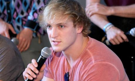 Logan Paul: The YouTuber who rose to fame through Vine