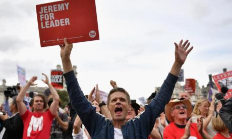 Momentum members rise to more than 35,000 and continue to grow