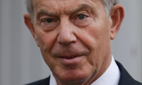'Labour following Tony Blair's advice would be strategy of madness', says Brexiteer