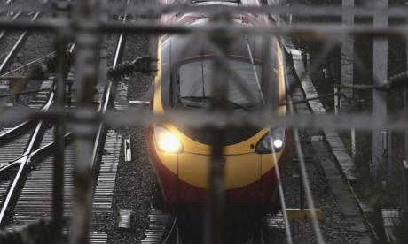 Most commuters see no improvement to train services, despite fares rising