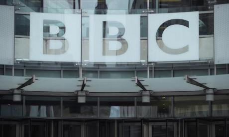 'Life is unfair' - BBC women won't successfully claim back pay over gender pay gap, says lawyer