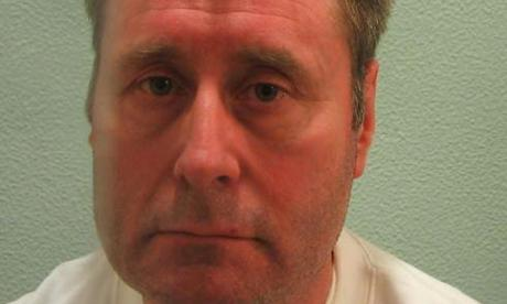 Parole board chairman apologises over failure to inform victims of John Worboys release