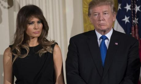State of the Union: Donald Trump is 'very dangerous' and his media circus is too distracting, says journalist
