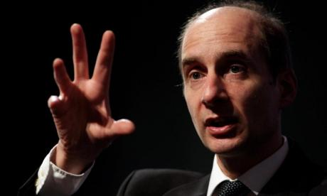 'Grossly offensive' - James Max and Carole Malone in heated argument with Lord Adonis over Brexit