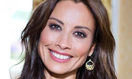 'I'm going to stay single, it's blissful' - Melanie Sykes and Jamie East get the lowdown on micro-cheating
