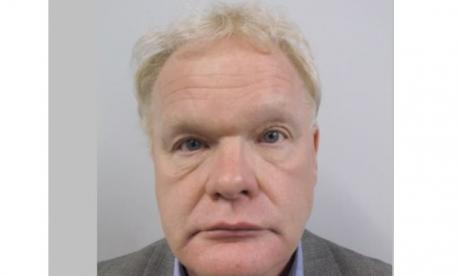 Neil Ineson has been jailed for four years