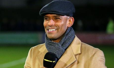 Trevor Sinclair pleaded guilty to drink-driving and racially aggravated public order offence
