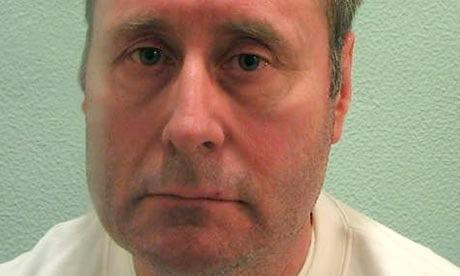 The decision to release Worboys has been greeted with widespread dismay