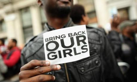 First Boko Haram member sentenced for Chibok kidnapping