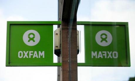 Oxfam investigation warned against 'problem staff' yet they continued to work
