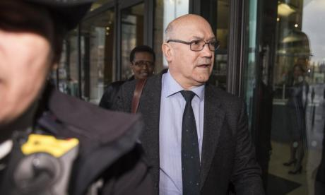 Oxfam receives 26 misconduct allegations following Haiti sex scandal