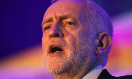 Jeremy Corbyn spy allegations: 'My advice to Jezza is relax a bit mate', says MP