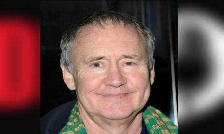 Nigel Planer appeared on talkRADIO to chat with Jamie East