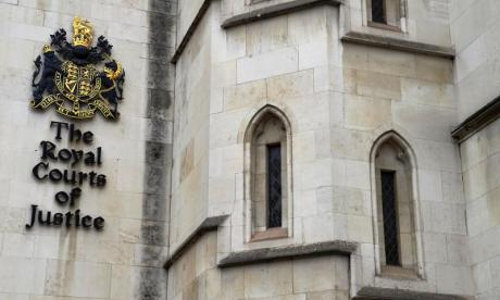 The High Court overruled the Worboys decision