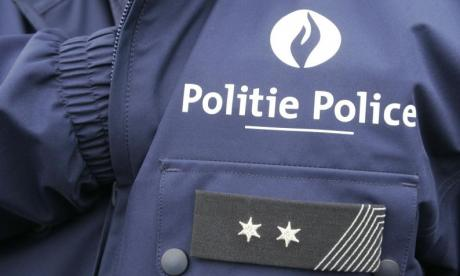 First person convicted under new sexism laws in Belgium