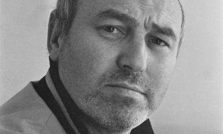 Heartbeat actor Bill Maynard dies, aged 89