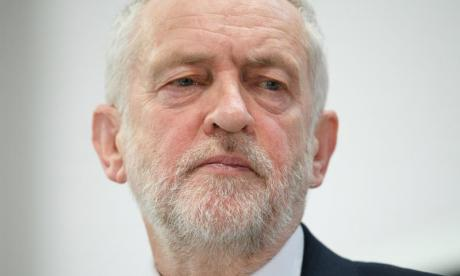 Sergei Skripal: Jeremy Corbyn would do business with Vladimir Putin, even though 'all fingers' point towards Russia