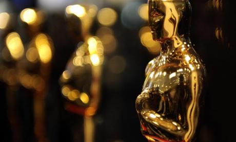 The Oscars has long been a platform for political statements