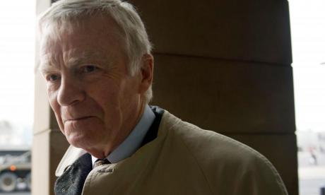 Max Mosley faces fresh scrutiny but maintains he had nothing to do with 1961 document