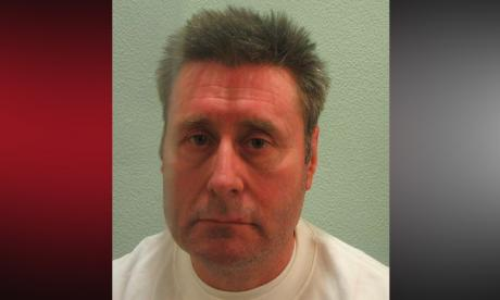 John Worboys release decision overturned by High Court