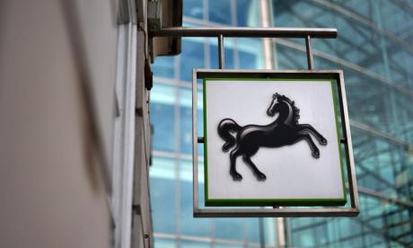 "Lloyds hopes to redeploy affected staff where possible, with compulsory redundancies a ""last resort"""