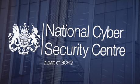 Jeremy Fleming's first speech was at the CYBERUK 18 conference, hosted by the National Cyber Security Centre