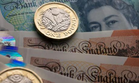 Give all 25-year-olds £10,000, says thinktank