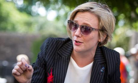 Stella Creasy leads call for Theresa May to act on Northern Irish abortion laws