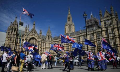 Brexit: How could it affect different industries in the UK?