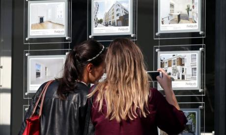 Right to Buy scheme under threat unless councils get funds for social housing