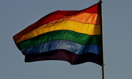 The initiative follows a major Government survey which more than 108,000 LGBT people responded to