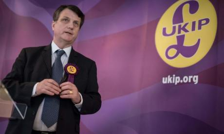 Gerard Batten tells Dan Wootton he'd like Nigel Farage to run for a seat in parliament